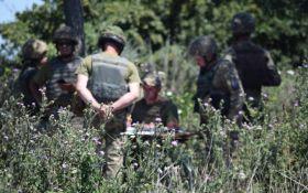 Украина приняла неотложное решение об ООС на Донбассе - что происходит