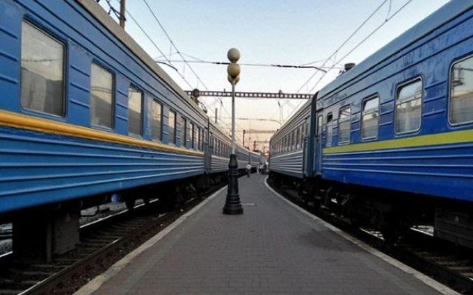 ВХарькове назначены дополнительные поезда наПасху