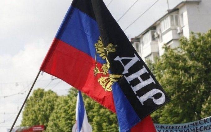 Стало известно о планах Кремля по боевикам ДНР