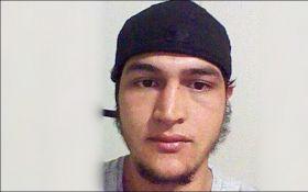 Италия подтвердила громкую информацию о берлинском террористе