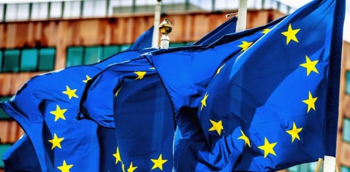 Главы МВД стран ЕС рекомендовали Еврокомиссии ограничить Шенген на два года
