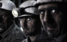 Хотіли в Росію? У ДНР дуже сильно засмутили шахтарів