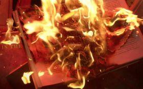 В HBO представили тизер к экранизации культового романа Рэя Брэдбери