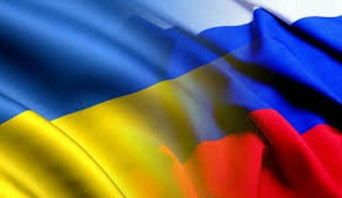РФ будет продолжать давить на Украину - Клэппер
