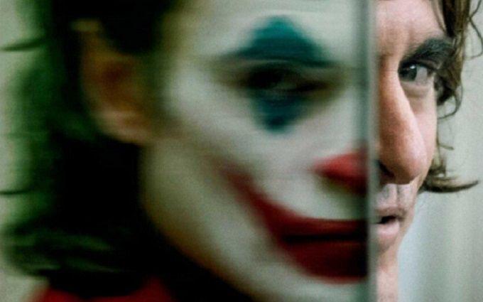 """Він повертається: режисер """"Джокера"""" повідомив фанатам шокуючу новину"""