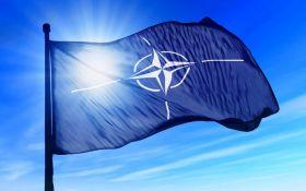 В НАТО готовы отказаться от ядерного оружия, но при одном условии