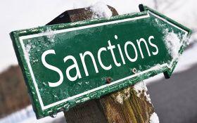 """США """"порадували"""" Росію новими санкціями: з'явилися подробиці"""