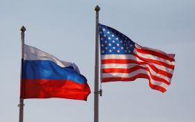 Делегації Генштабу Росії відмовили у видачі віз до США