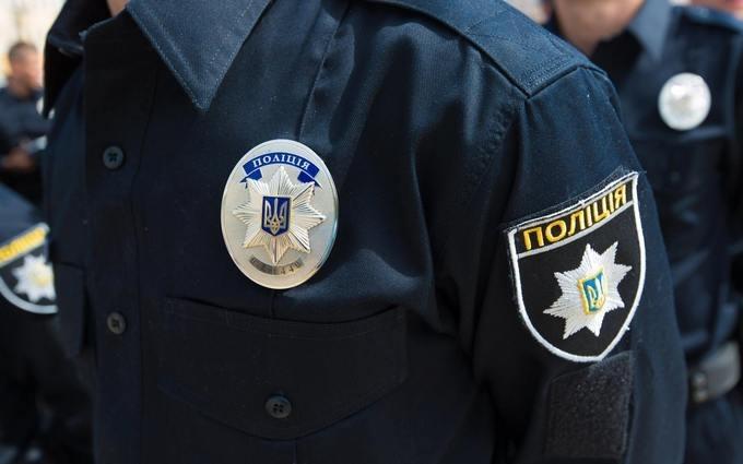 У Києві автомобілісти влаштували стрілянину на дорозі