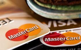 Стало известно о тайном соглашении Google и Mastercard по финансовым операциям миллиардов пользователей