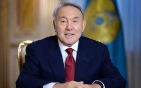 В Казахстане хотят переименовать столицу: вариант насмешил соцсети