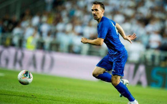 Будет тяжелый поединок - бельгийцы Гента о предстоящем матче против Динамо