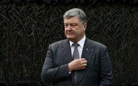 Кремль не остановится: Порошенко назвал главную мишень Путина