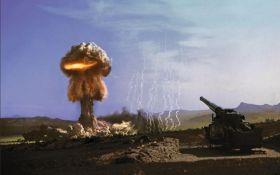 """В ООН заявили о """"быстром прогрессе"""" Северной Кореи в развитии ядерного оружия"""