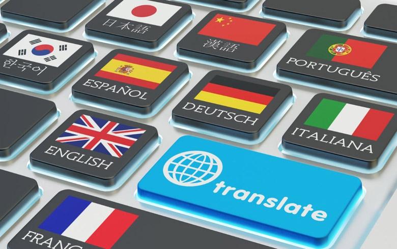 Онлайн-переводчики: обзор самых популярных программ и переводчиков