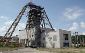 ЧП на шахте в оккупированном Донецке: появились новые подробности