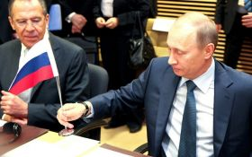Путин выбрал четыре новых мишени в Европе, Западу придется несладко – частная разведка США