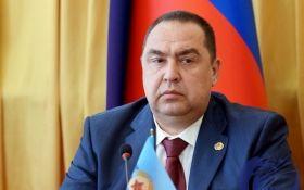 Втеча Плотницького в Росію: з'явилися несподівані дані