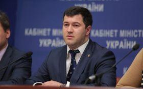 Прокурор розкрив таємницю Насірова: зроблено резонансну заяву