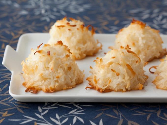 ТОП-8 швидких рецептів печива для ледачих (2)