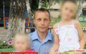 Страшна загибель бійця АТО в Києві: стали відомі нові подробиці