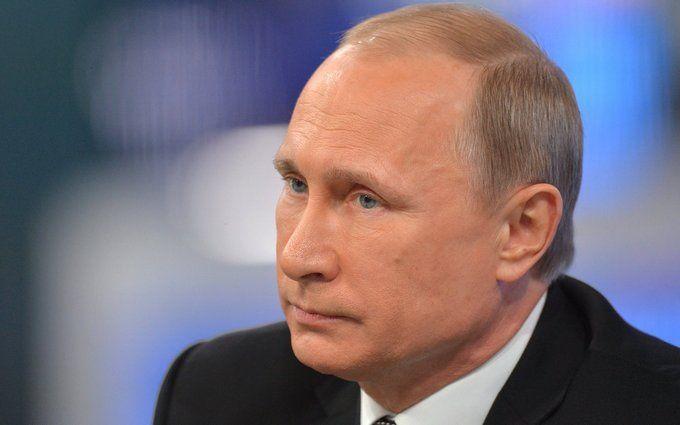 Путин иАбэ будут вести торг поКурильским островам