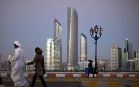 Опубліковано рейтинг найбільш безпечних міст світу