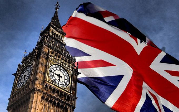 СМИ узнали сроки публикации Терезой Мэй законодательного проекта опроцедуре Brexit