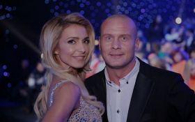 Екс-боксер В'ячеслав Узєлков відверто зізнався, чому розлучився з дружиною