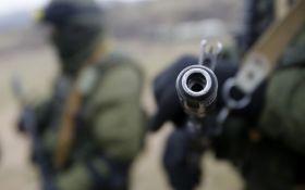Боевики особенно агрессивно обстреляли позиции сил АТО, есть пострадавшие