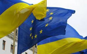 Ні працювати, ні жити: Нідерланди озвучили нові вимоги до України