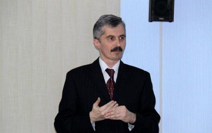 Лідер українських націоналістів жорстко відреагував на слова президента Ізраїлю