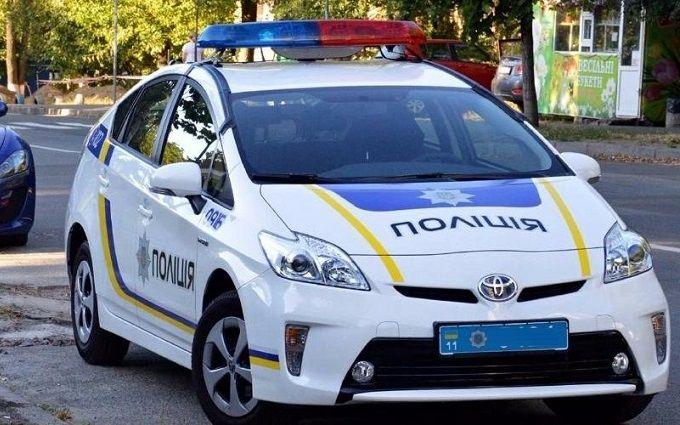 В Одесі прогримів вибух: стали відомі подробиці