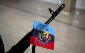 """Бойовики ДНР знайшли новий привід лякати """"українськими диверсантами"""""""