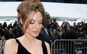 Діти - не пішаки: Бред Пітт висунув жорсткий ультиматум Анджеліні  Джолі