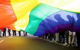 В Чечне серьезно взялись за геев и лесбиянок: появились громкие подробности