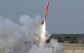 США хочуть розмістити ракети в Європі - з'явилася реакція РФ