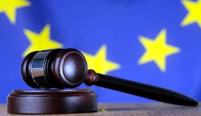 Украина остается лидером по искам в ЕСПЧ