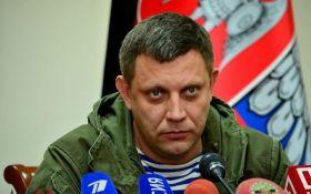 Блокада Донбасу: бойовики ДНР знайшли, куди подіти вугілля