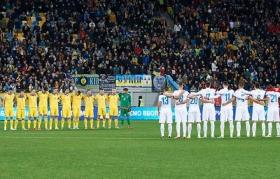 В УЕФА цинично отреагировали на теракт в Стамбуле