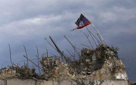 """На Донбасі """"швидкі"""" виїжджають лише з дозволу військових РФ - шокуючі подробиці"""