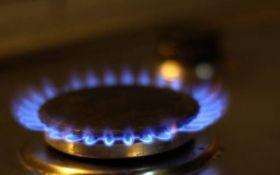 Кабмін раптово відклав підвищення ціни на газ
