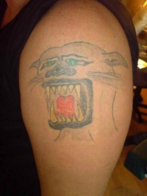 Епічні татуювання, повторити які хочеться далеко не всім (18 фото) (12)