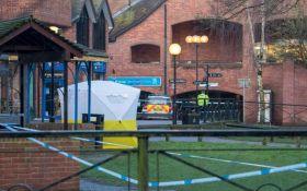 Отруєння Скрипаля: в британській розвідці розкрили гучні подробиці