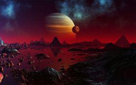Природний Юпітер: NASA показало нове унікальне фото газового гіганта