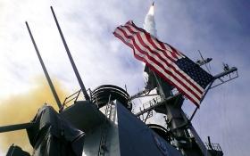 США назло Путину запускают систему ПРО рядом с Украиной