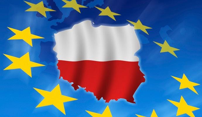 Польша хочет равноправия в ЕС и гарантий безопасности от НАТО