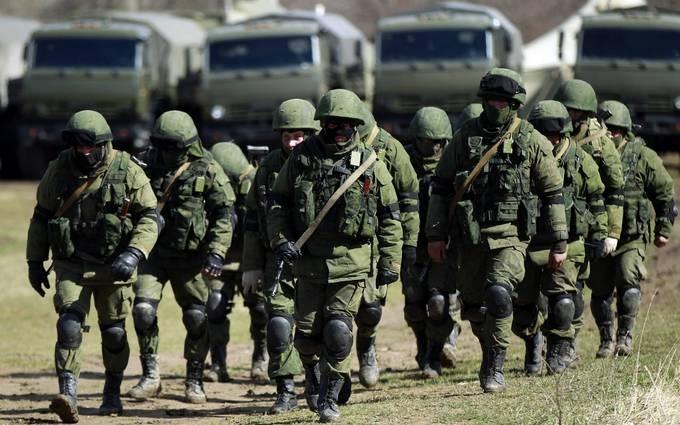 Названа величезна кількість міжнародних норм, порушених Росією