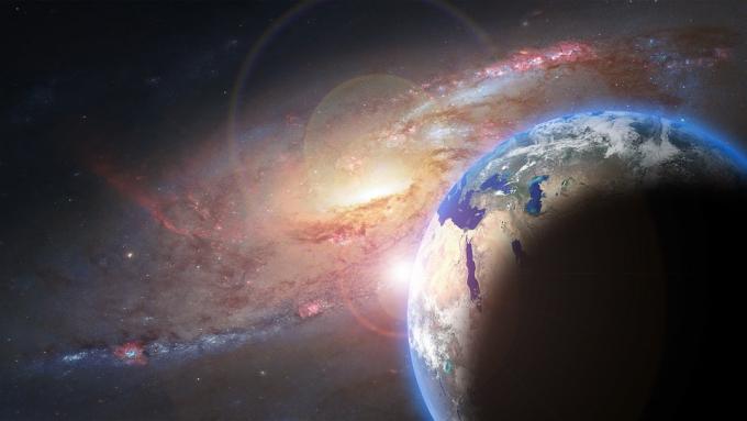 Ретроградный Меркурий возвращается - как защититься от негативного влияния (1)
