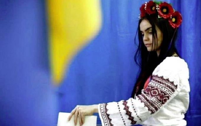 """В США сравнили украинские выборы с шоу """"Холостяк"""""""